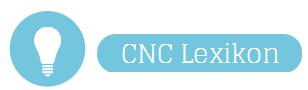 cnc lexikon logo