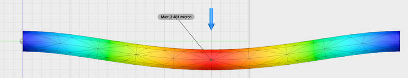 fem-simulation-wellendurchbiegung