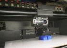 3D Drucker German RepRap