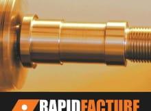 Rapidfacture_Drehteil3