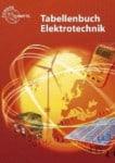 Tabellenbuch Elektrotechnik
