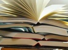 CNC Bücher